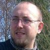 Igor  Peshkov