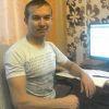 Ivan Boldyrev