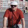 Мишель Лазарев