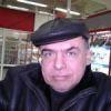 Борис Панкратов