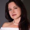 Мария Андрияшина