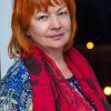 Ирина Трухина