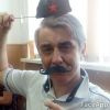 Анатолий Склянный