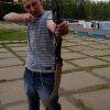Денис Захаренков