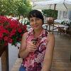Марина Маклакова