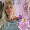 Snaige Elana Kaladyte