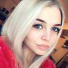 Kaleriya Aleksandrovna