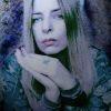 мария хмельницкая