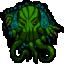 Emerald Jester