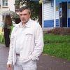 Serg  Kovalenko