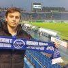Buga Dmitry