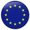 Циничный Европеец