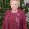 Ольга Виолентий