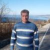Игорь Бут