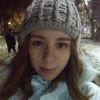 Anastasiya Yushchenko