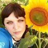 Irina Shapoval