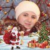Sona  Davtyan