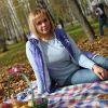 Татьяна Тимирова