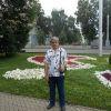 Валерий Галимов