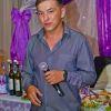 Тимерлан Имамбаев