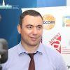 Станислав Забровский