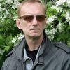 Константин Сосновский