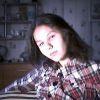 Юлия Цаплина