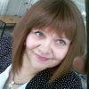 Маргарита Клочкова