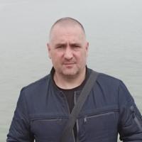 Валентин Пидченко