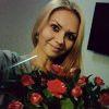 Murashova Kate