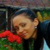 Оксана Русалеева