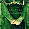 Lady Greensleves