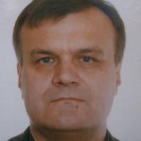 Петр Заев
