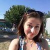 Катерина Огородняя