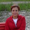 Светлана Зяткина