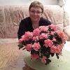 Svetlana  Keniga