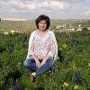 Galina Makarochkin