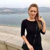 Елизавета Борисова