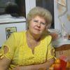 Любовь Долженко