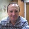 Евгений Блиндул