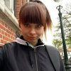 Anna  Yuferova