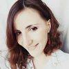 Элина Плакатина