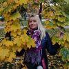 Ирина Корытина