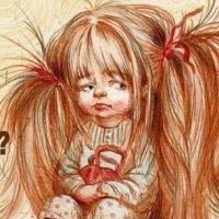 Ariadna_shat