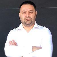 Александр Игнатов