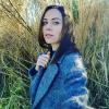 Elena Sunshine