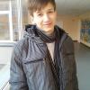 Миша Селиванов