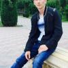 Алексей Аверичев