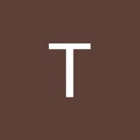 Tor Tess