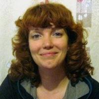 Marina Vladimirovna